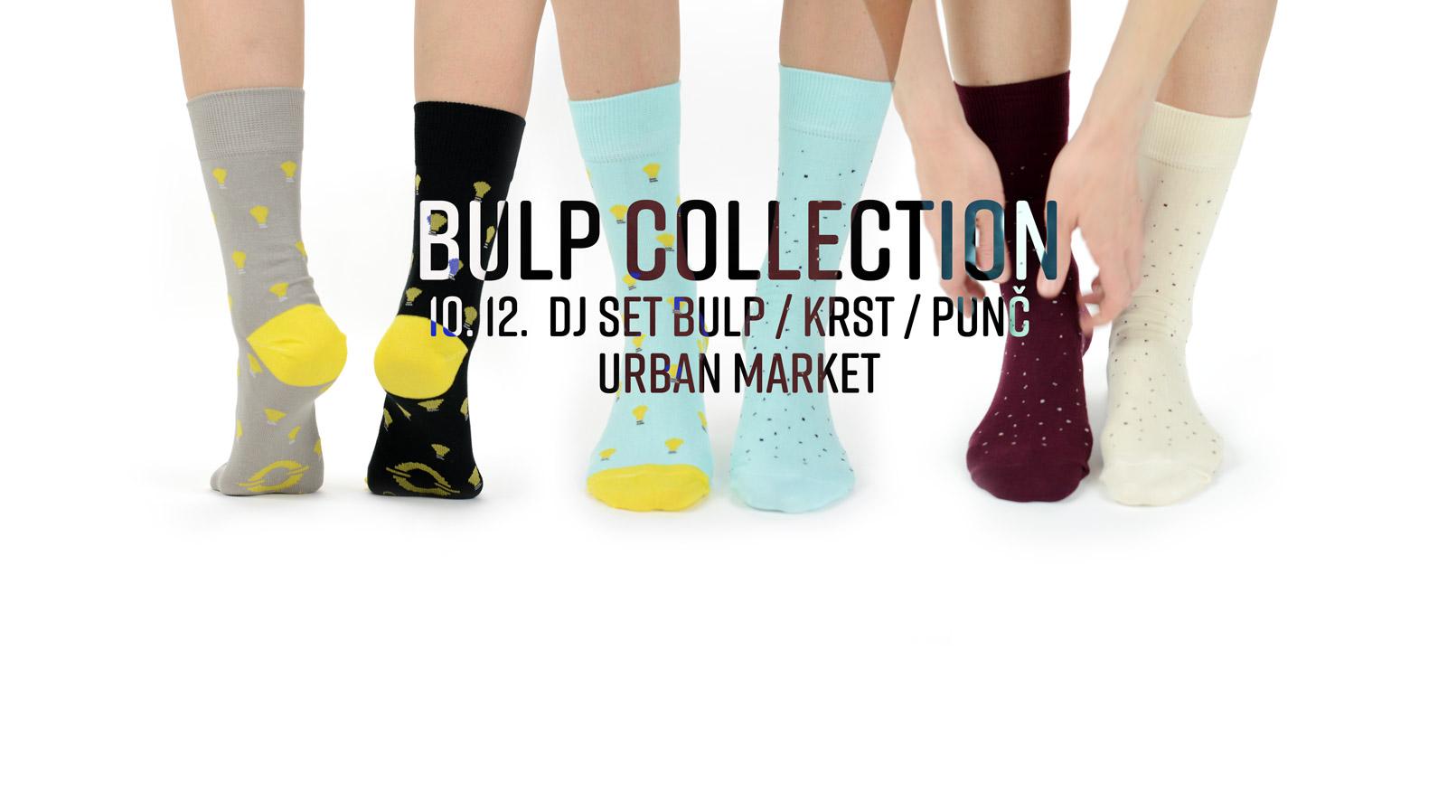 bulp-onesock-home