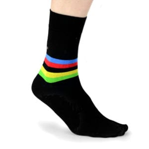 metelka-black-onesock-thin